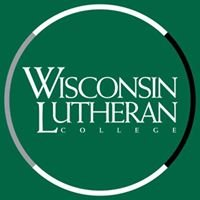 Wisconsin Lutheran College Admissions