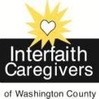 Interfaith Caregivers of Washington County