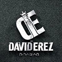 DavidErez  דוידארז