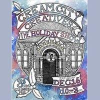 Cream City Creatives