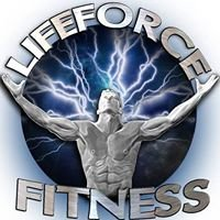 Lifeforce Fitness LLC