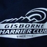 Gisborne Harriers Club