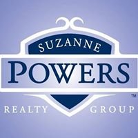 Powers Realty Group, Inc