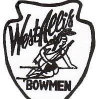 West Allis Bowmen Inc.