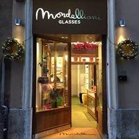 Mondelliani Shops