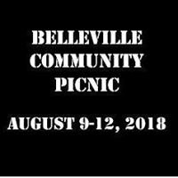 Belleville Community Club