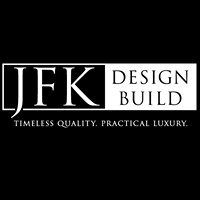 JFK Design-Build