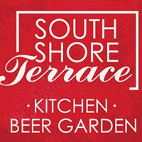 South Shore Terrace
