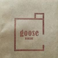 Goose Bakery,Forest Lodge