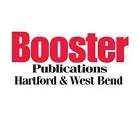 Booster Publishing West Bend & Hartford