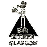 Big Screen Glasgow