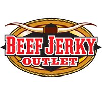 Beef Jerky Outlet Store