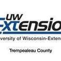 Trempealeau County UW Extension
