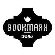 Bookmark 3047