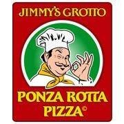 Jimmy's Grotto