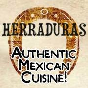 Herraduras Mexican Bar and Grill