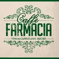 Caffè Farmacia