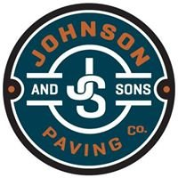 Johnson and Sons Paving Co.