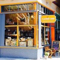 Flavour Shop
