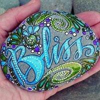 Bliss Spa & Salon