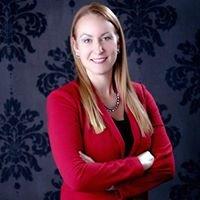 Melissa Eckstrom - State Farm Agent
