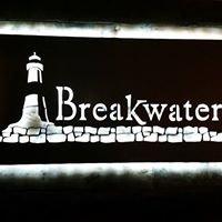 Breakwater Monona