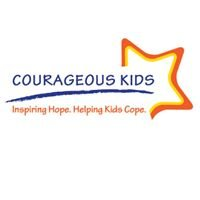 Courageous Kids