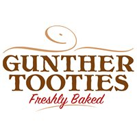 Gunther Tooties Plymouth
