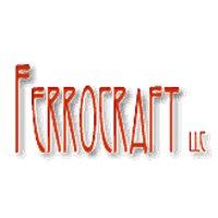Ferrocraft, LLC
