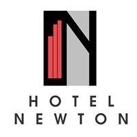 The Hotel Newton