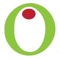 Green Olive Studio