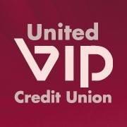 United VIP Credit Union