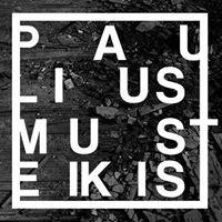 Paulius Musteikis Photography
