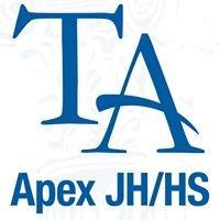 Thales Academy Apex JH/HS
