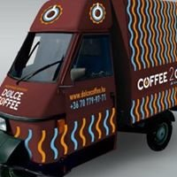 Dolcecoffee