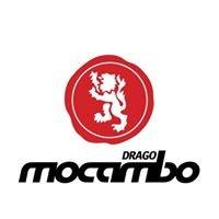 Drago Mocambo Caffè
