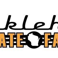 Knucklehead StateFair