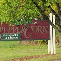 PepperCorn Banquets & Catering, LLC