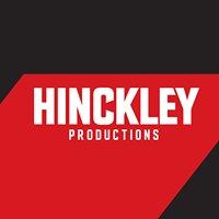 Hinckley Productions