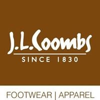 J.L. Coombs Portland