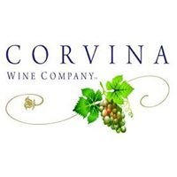 Corvina Wine Company