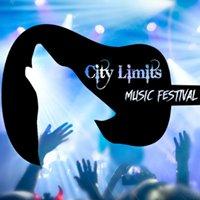City Limits Music Festival