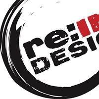 re:INK Designs