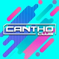 Cantho Club