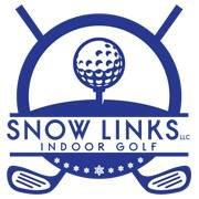 Snow Links, LLC