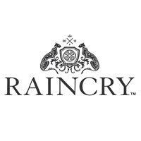 RAINCRY Beauty
