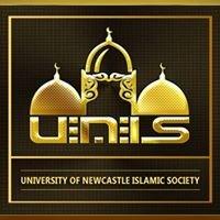 University of Newcastle Islamic Society (UNIS)