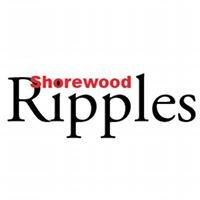 Shorewood Ripples