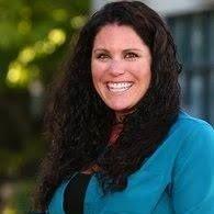 Annie Dameron Pederson - The Muljat Group - ADP Northwest Realtor