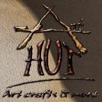 Art Hut